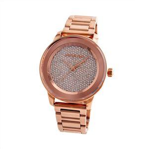 MICHAEL KORS (マイケルコース) MK6210 レディース 腕時計 h01