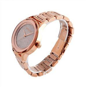 MICHAEL KORS (マイケルコース) MK6210 レディース 腕時計 h02