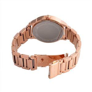 MICHAEL KORS (マイケルコース) MK6210 レディース 腕時計 h03