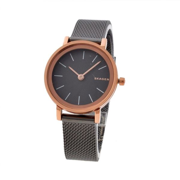 SKAGEN (スカーゲン) SKW2492 レディース 腕時計f00
