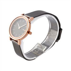 SKAGEN (スカーゲン) SKW2492 レディース 腕時計 h02