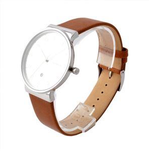 SKAGEN (スカーゲン) SKW6292 メンズ腕時計 h02