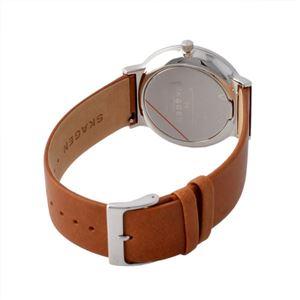 SKAGEN (スカーゲン) SKW6292 メンズ腕時計 h03