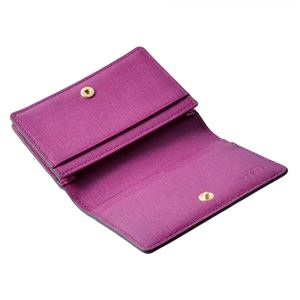 FURLA (フルラ) 903648 AMARENA PS04 B30 バビロン 名刺入れ カードケース BABYLON S BUSINESS CARD CASE