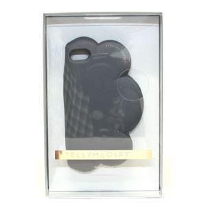 STELLA McCARTNEY (ステラマッカートニー) 478620 W9591 1202 クラウド 雲モチーフ アイフォン7専用ケース スマートフォンカバー I-Phone 7 Cloud