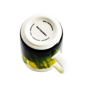 marimekko (マリメッコ) 67070 166 SAAPAIVAKIRJA MUG 250ml マグカップ