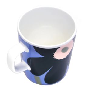 marimekko (マリメッコ) 63431 562 マグカップ UNIKKO MUG 250ml