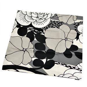 marimekko (マリメッコ) 68631 191 クッションカバー UNELMA CUSHION COVER 50X50cm