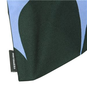 marimekko (マリメッコ) 64163 562 クッションカバー PIENI UNIKKO CUSHION COVER 45X45cm