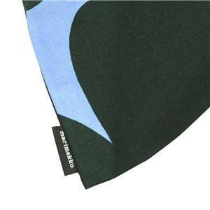 marimekko (マリメッコ) 68382 562 クッションカバー PIENI UNIKKO CUSHION COVER 50X50cm