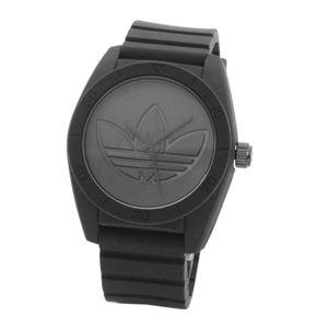 Adidas (アディダス) ADH3199 Santiago (サンティアゴ) ユニセックス 腕時計