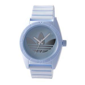 Adidas (アディダス) ADH2703 Santiago (サンティアゴ) ユニセックス 腕時計 - 拡大画像