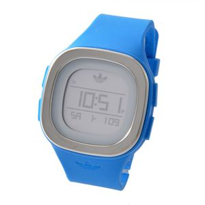 Adidas (アディダス) ADH3034 デンバー ユニセックス 腕時計
