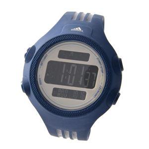 Adidas (アディダス) ADP3266 パフォーマンス クエストラ ユニセックス 腕時計 - 拡大画像