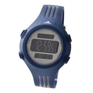 Adidas (アディダス) ADP3269 パフォーマンス クエストラ レディース 腕時計