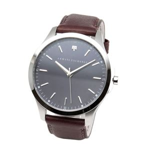 ARMANI EXCHANGE (アルマーニ エクスチェンジ) AX2181 メンズ 腕時計 - 拡大画像