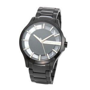 ARMANI EXCHANGE (アルマーニ エクスチェンジ) AX2192 メンズ 腕時計