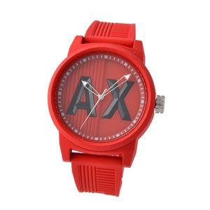 ARMANI EXCHANGE (アルマーニ エクスチェンジ) AX1453 メンズ 腕時計