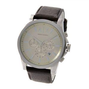 ARMANI EXCHANGE (アルマーニ エクスチェンジ) AX2506 メンズ 腕時計