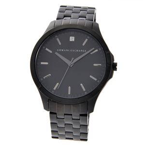 ARMANIEXCHANGE(アルマーニエクスチェンジ)AX2159ダイヤモンドメンズ腕時計