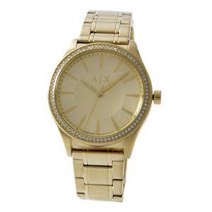 ARMANI EXCHANGE (アルマーニ エクスチェンジ) AX5441 レディース 腕時計