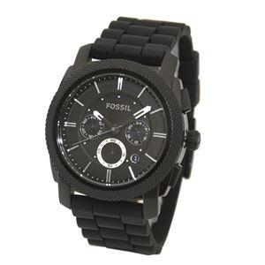 FOSSIL (フォッシル) FS4487 MACHINE マシーン メンズ 腕時計