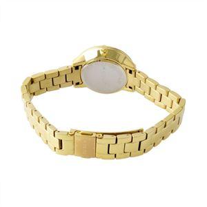 FURLA (フルラ) R4253102506 METROPOLIS (31mm) レディス腕時計 メトロポリス