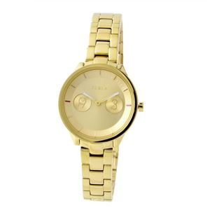 FURLA (フルラ) R4253102508 METROPOLIS (31mm) レディス腕時計 メトロポリス