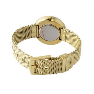 FURLA (フルラ) R4253103501 VALENTINA レディス腕時計