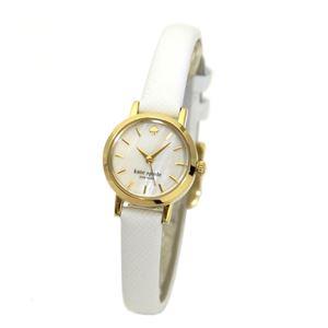 kate Spade (ケイトスペード) 1YRU0422 TINY METRO (タイニーメトロ) レディース 腕時計