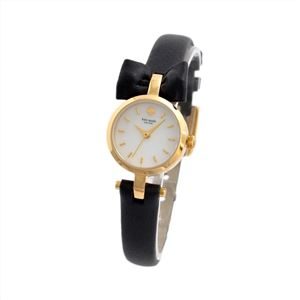 kate Spade (ケイトスペード) KSW1056 TINY METRO BOW (タイニーメトロ ボウ) レディース 腕時計