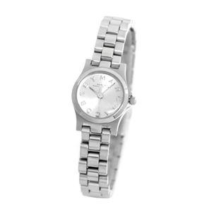 MARC BY MARC JACOBS (マークバイマークジェイコブス) MBM3198 Henry Dinky ヘンリー ディンキー レディース 腕時計
