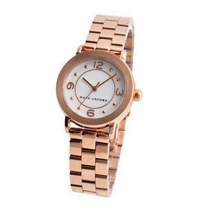 MARC JACOBS (マークジェイコブス) MJ3474 レディース 腕時計