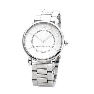 MARC JACOBS (マークジェイコブス) MJ3521 レディース 腕時計