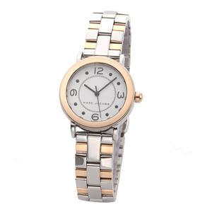 MARC JACOBS (マークジェイコブス) MJ3540 レディース 腕時計