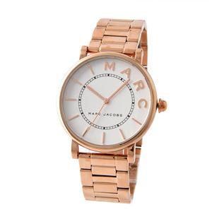 MARC JACOBS (マークジェイコブス) MJ3523 レディース 腕時計