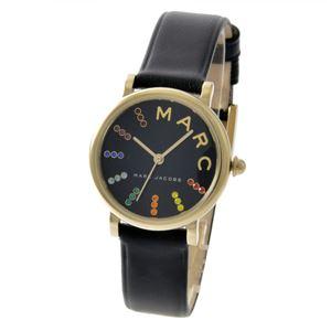 MARC JACOBS (マークジェイコブス) MJ1592 クラシック レディース 腕時計