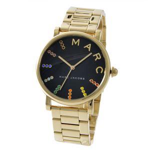 MARC JACOBS (マークジェイコブス) MJ3567 クラシック レディース 腕時計