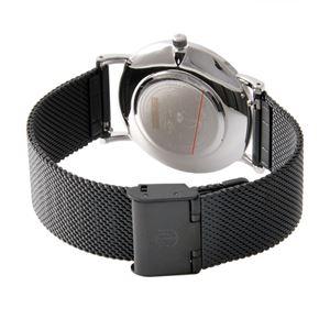 PAUL HEWITT (ポールヒューイット) PH-SA-S-Sm-W-5S セラーライン ユニセックス 腕時計 Sailor Line 36mm