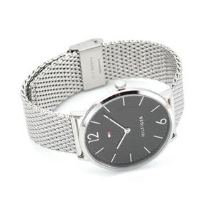 Tommy Hilfiger (トミーヒルフィガー) 1710355 メンズ 腕時計