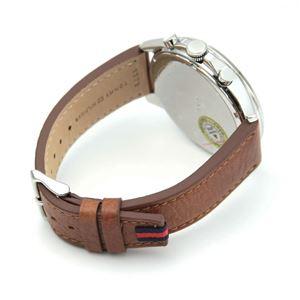 Tommy Hilfiger (トミーヒルフィガー) 1791274 メンズ 腕時計