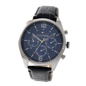 Tommy Hilfiger (トミーヒルフィガー) 1791182 メンズ 腕時計