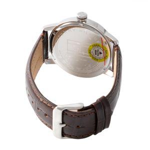 Tommy Hilfiger (トミーヒルフィガー) 1791217 メンズ 腕時計