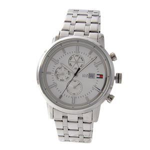 Tommy Hilfiger (トミーヒルフィガー) 1791247 メンズ 腕時計