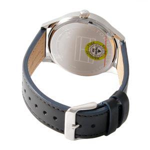 Tommy Hilfiger (トミーヒルフィガー) 1791417 メンズ 腕時計