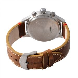 TIMEX (タイメックス) TW4B04300 Scout メンズ 腕時計