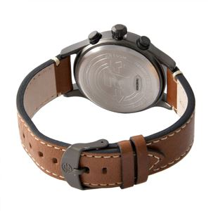 TIMEX (タイメックス) TW4B09000 Scout メンズ 腕時計