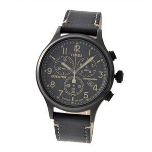 TIMEX (タイメックス) TW4B09100 Scout メンズ 腕時計