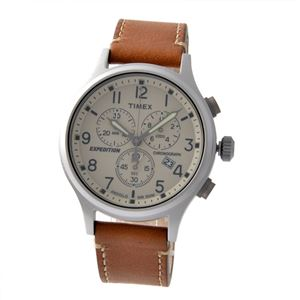 TIMEX (タイメックス) TW4B09200 Scout メンズ 腕時計