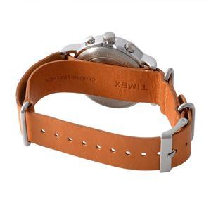 TIMEX (タイメックス) TWG012800 Weekender メンズ 腕時計 替えベルト付